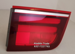 Tail Lamp(in/ back up) / E70 / '11 - '12