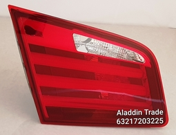Tail Lamp(in/ back up) / F10 4D / F11 Wagon / '10 - '12