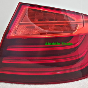 BMW 5 F10/ F11 TAIL LAMP(RIGHT)/ 13~15