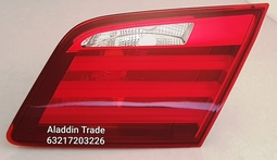 Tail Lamp(in/ back up) / F10 4D / F11 Wagon/ '10 - '12