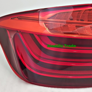 BMW5 F10 4D.. F11 WGN.. TAIL LAMP(LEFT).. 13~15