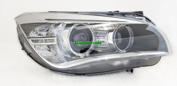 BMW X1..E84..HEAD LAMP (RIGHT)..13~14