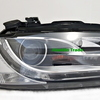 AUDI A5..S5 HEAD LAMP (RIGHT)..09~11