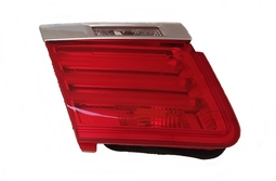Tail Lamp(in/ back up) / F01 / F02 / '09 - '15