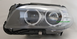 Head Lamp/ BMW 5.. F10 LCI/ F11WGN