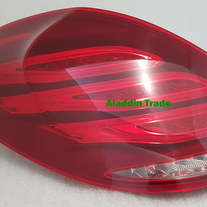 Tail Lamp(Left)/ BENZ S.. W222/ 13~